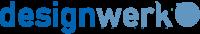 Logo designwerk hanau