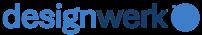 logo-designwerk