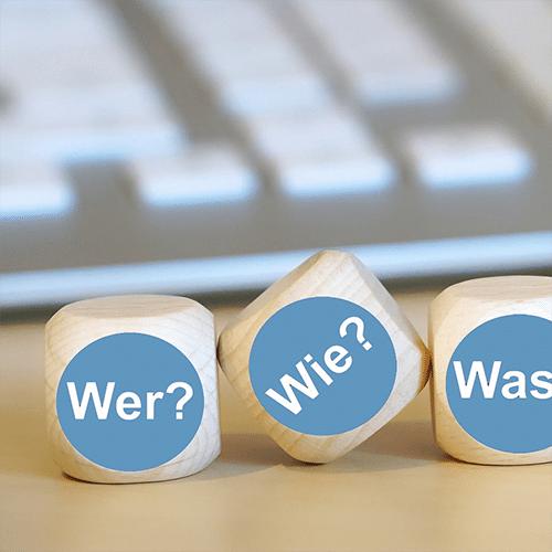 Fragen-wer-wie-was